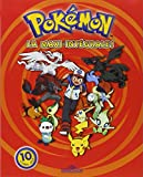 La Maxi Intégrale Pokémon