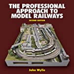 The Professional Approach to Model Ra...
