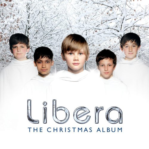 Libera - Libera: The Christmas Album