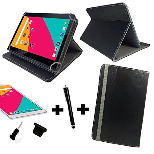 Shopping mit artikelunion.de - Aldi Nord Medion S10346 Tablet Pc Tasche