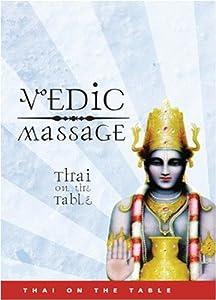 thai massage song flechlight