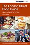 img - for Food Tripper Books: London Street Food Guide book / textbook / text book