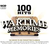 100 Hits: Wartime Memories