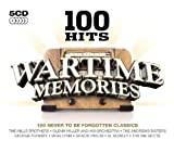 Various Artists 100 Hits: Wartime Memories