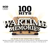 100 Hits: Wartime Memoriesby Various Artists