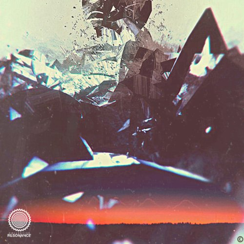 Kaelin Ellis-La Luz-WEB-2014-LEV Download