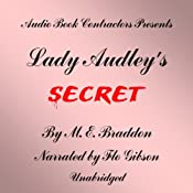 Lady Audley's Secret | [M. E. Bradden]