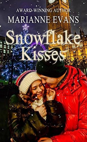 Snowflake Kisses (Christmas Holiday Extravaganza) PDF