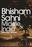 img - for Middle India: Selected Stories book / textbook / text book