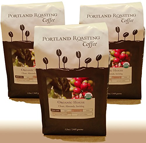 organic-coffee-beans-by-portland-roasting-company-house-blend-medium-roast-usda-certified-organic-ca