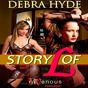 Story of L | [Debra Hyde]