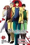 Higurashi When They Cry: Festival Acc...