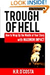 Trough of Hell: How to Wrap Up the Mi...