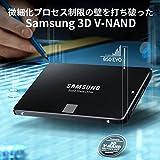VAIO VPCSE1AJ の SSD換装 サムスン EVO850 256GB レビュー