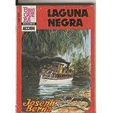 Tam Tam numero 63: Laguna negra