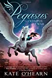 Olympus at War (Pegasus)