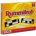 Jumbo - 03469 Wort Rummikub