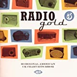 Radio Gold Volume 5