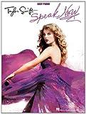 Taylor Swift - Speak Now (Easy Piano) Taylor Swift