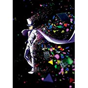 まじっく快斗 1412 Blu-ray Disc BOX Vol.2【完全生産限定版】(Blu-ray Disc)