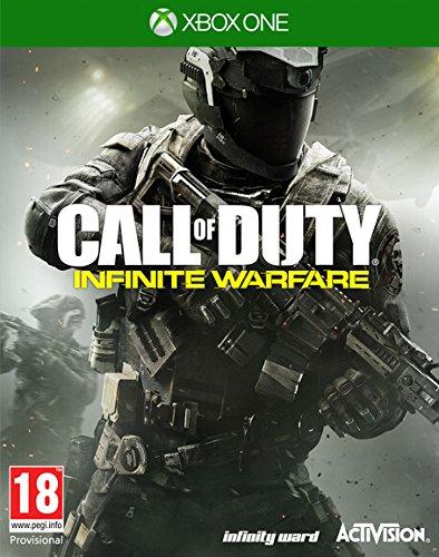 call-of-duty-infinite-warfare-standard-edition-d1