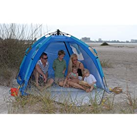 ABO Gear Instent Max Shelter