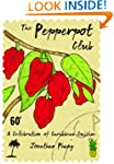 The Pepperpot Club
