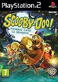 echange, troc Scooby Doo : panique dans la marmite
