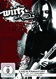 DVD & Blu-ray - Wirtz - Live in Frankfurt