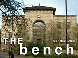 The Bench - Season 1