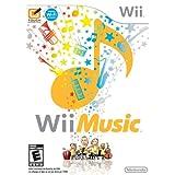 Wii Music ~ Nintendo