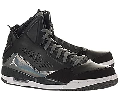 Jordan SC-3 Men's Basketball Shoes