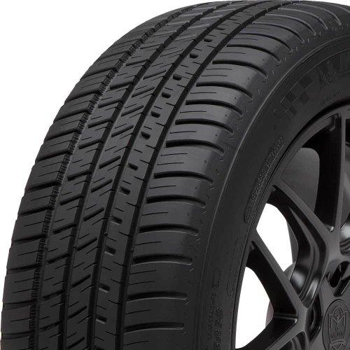 Michelin Pilot Sport A/S 3 Tire - 205/55R16 91V Bsw
