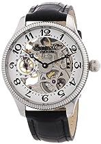 Ingersoll Watches Arizona (WHITE)