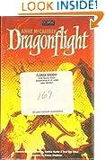 Dragonflight (Graphic novel)