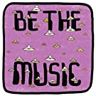Be the Music [VINYL]