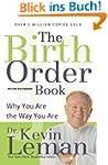 Birth Order Book, The