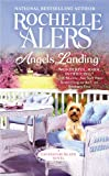 Angels Landing (A Cavanaugh Island Novel)