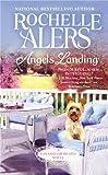 Angels Landing (A Cavanaugh Island Novel)