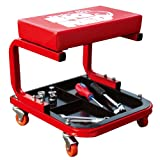 Torin TR6300 Creeper Seat