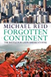 Forgotten Continent: The Battle for L...