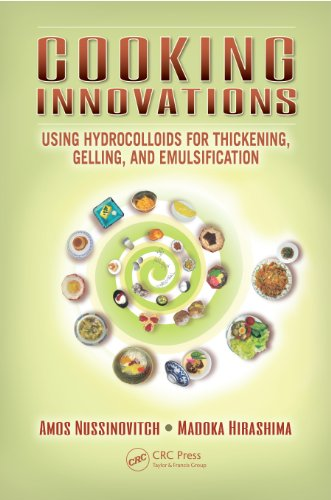 cooking-innovations-using-hydrocolloids-for-thickening-gelling-and-emulsification