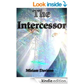 The Intercessor
