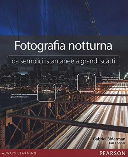 fotografia-notturna-da-semplici-istantanee-a-grandi-scatti