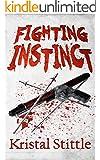 Fighting Instinct (Survival Instinct Book 3)