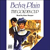 The Golden Cup | [Belva Plain]