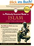 The Politically Incorrect Guide to Is...