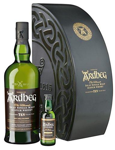 ardbeg-ten-year-old-uigeadail-miniature-gift-set-10-year-old-whisky