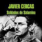Soldados de Salamina [Soldiers of Salamis] | Javier Cercas