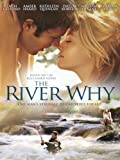 Search : The River Why